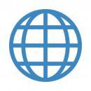 world-1024x1024